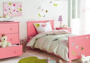 Babybett von einem Foto, das Sie im Banaba Store kaufen