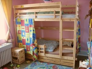 Betten von roller von einem Foto, das Sie im Banaba Store kaufen